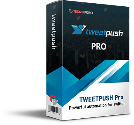 Twitter-marketing-software-tool