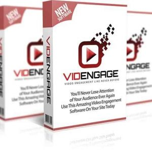 VidEngage Review – Engage Your Visitors More with Effective Videos