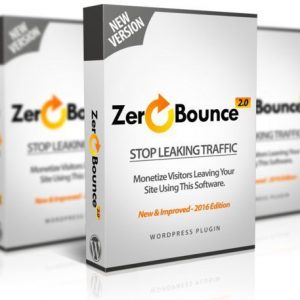 how to reduce the bounce rate of your website