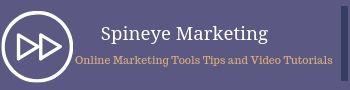 Marketing Video Tutorials